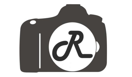 Rfoto fotografia ślubna & film